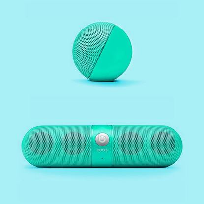 Picture of Beats Pill 2.0 Wireless Speaker